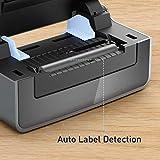 Shipping Label Printer - iDPRT Thermal Label