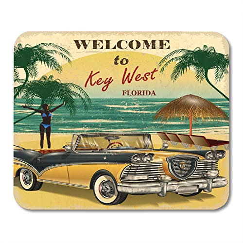 Buy old key west resort
