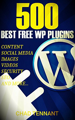 wordpress top plugins ebook