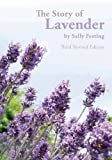 img - for The Story of Lavender book / textbook / text book