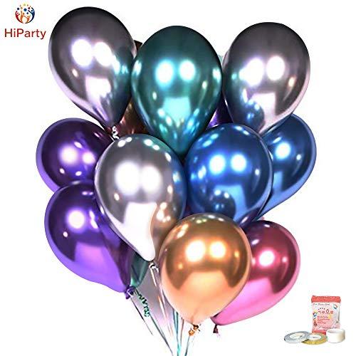 16 Inch Latex Balloons ([16