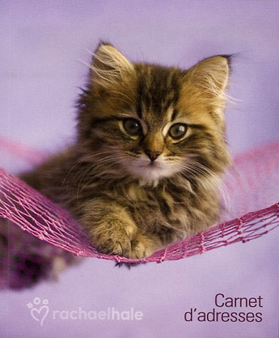 Carnet-dadresses-Chats