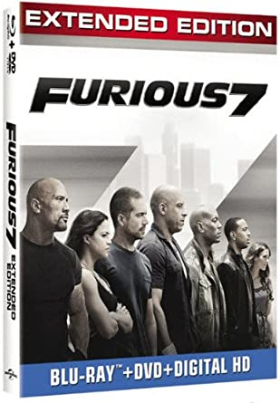 stream fast and furious 7 online free full movie