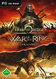 War of the Ring - Der Ringkrieg