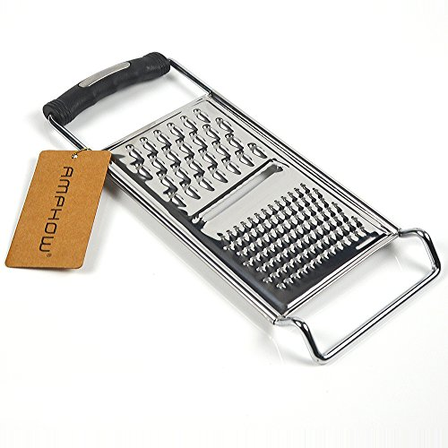 Vegetable Grater Professional Stainless Vegetables product image