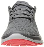 Under Armour Men's Speedform Slingride 1.1 Running