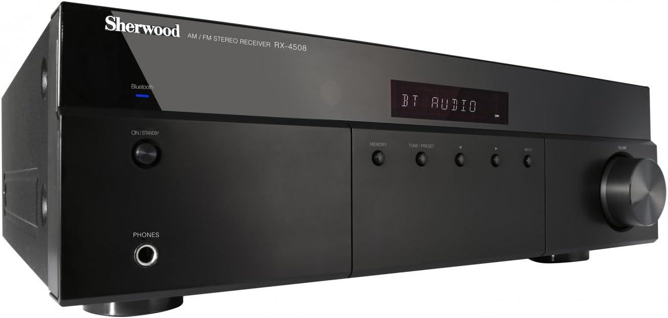Sherwood RX4508