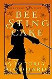 Bee Sting Cake (Greenwing & Dart) (Volume 2)