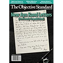 The Objective Standard