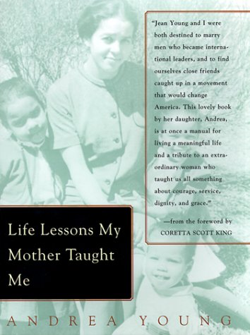 Download Life Lessons My Mother Taught Me: Universal Values from Extraordinary Times pdf epub