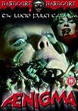 Aenigma [DVD]