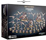 Games Workshop Warhammer 40,000 Tyranids Bioswarm