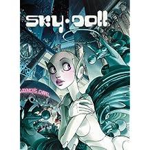 Sky Doll, Vol. 1