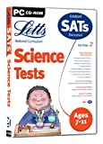 Letts Science Tests Primary (Key Stage 2) (PC)