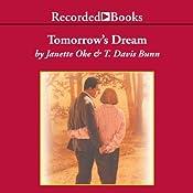 Tomorrow's Dream | Janette Oke