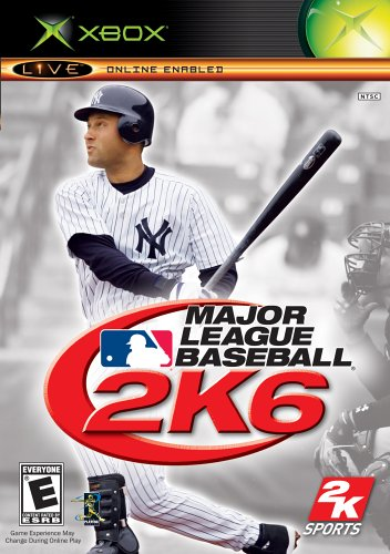 major-league-baseball-2k6-xbox