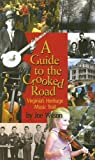 A Guide to the Crooked Road, Joe Wilson, 0895873273