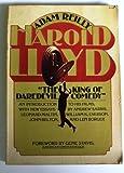 Harold Lloyd: The king of daredevil comedy