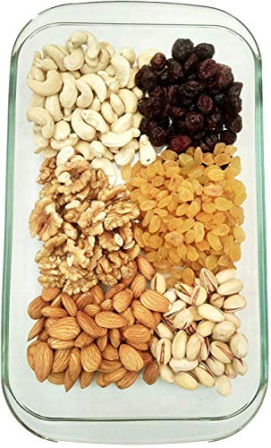 Dry-Fruit-Hub-Healthy-Nutmix-300gms-Premium-International-Mixed-Dry-Fruits