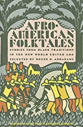Image of the product Afro American Folktales that is listed on the catalogue brand of .