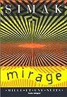 Mirage par Simak