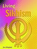 Sikhism, Jon Mayled, 0739863878