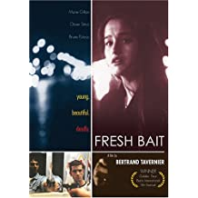 Fresh Bait - DVD (French/Engli