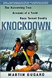 Knockdown, Martin Dugard, 0613292758