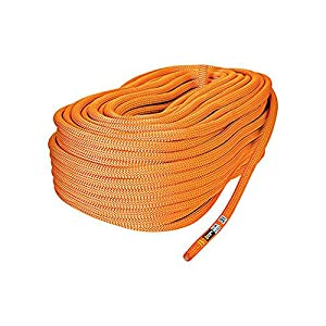 Singing Rock R44 NFPA Static Rope 11.2 mm x 200 Feet