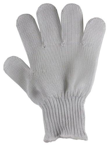 Intruder 15001 Cut Resistant Glove