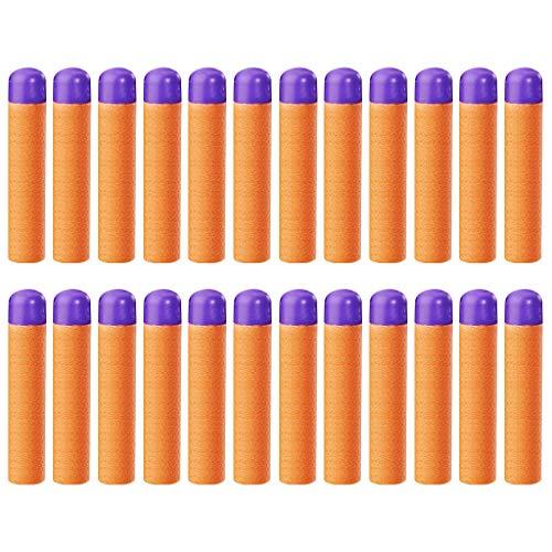 whistle darts nerf - 4