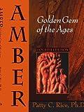 Amber, . Patty C. Rice, 1425938493