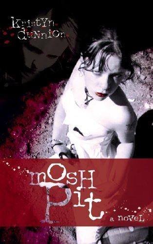 Mosh Pit