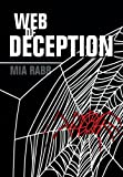 Web of Deception, Mia Rabb, 1483654869
