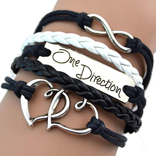 one direction accessories - 6