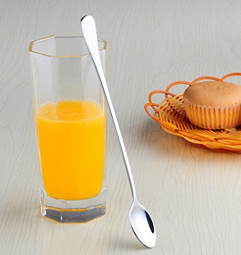 Aik Cheong Cappuccino Beverage (10 Pack)+ one NineChef Spoon by NineChef (Image #4)