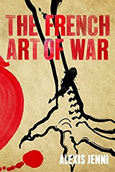 Download for free The French Art of War