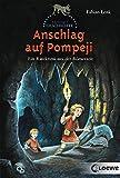 Anschlag auf Pompeji (Tatort Geschichte)