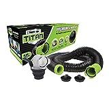 Thetford 1218.7853 Titan Sewer 15 Foot Hose Kit 17853