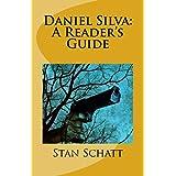 Daniel Silva: A Reader's Guide
