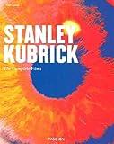 Stanley Kubrick (Basic Film Series)