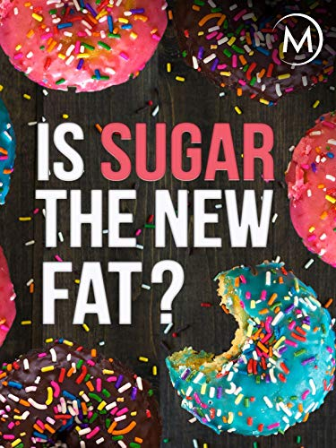 Corporation Major Accent - Is Sugar the New Fat?