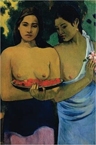 Image result for gauguin amazon