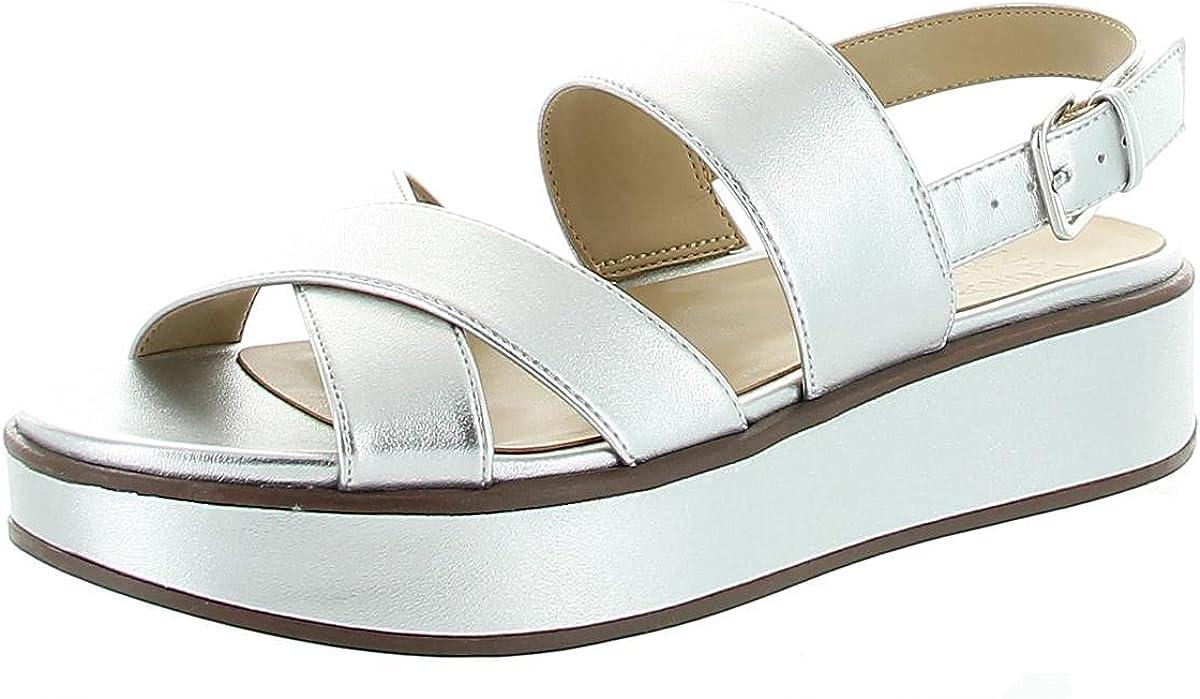 Naturalizer Women's Caryn Sandals