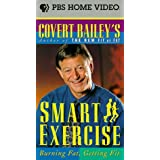 Covert Baily: Smart Exercise