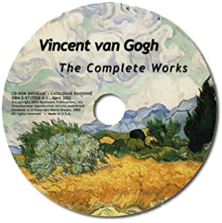 Cartas a Theo by Vincent Van Gogh (2004-04-06): Amazon.com ...