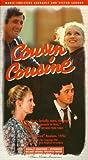 Cousin Cousine [VHS]