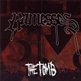 The Tomb Cd by Ramesses (2009-03-31)