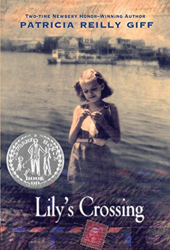 Lily's Crossing ()