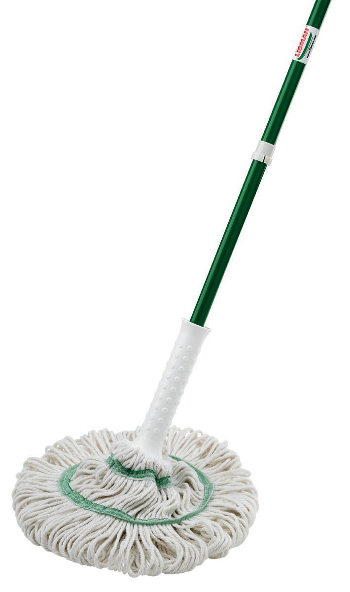 Libman Tornado Mop with 2 Extra Mop Refills by Libman (Image #2)